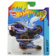Hot Wheels - Colour Shifters - HWTF Buggy